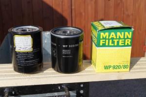 mann-wp-920-80-verpackung