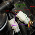 Stellmotor-4